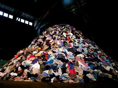clothespile
