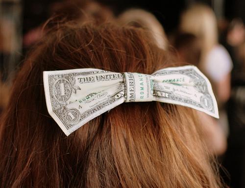 moneyhairpiece
