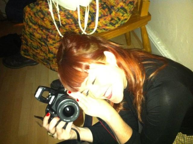 camerafun
