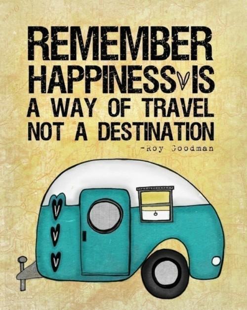 happinessdestination