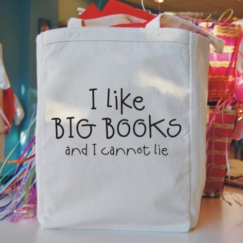 lovebigbooks