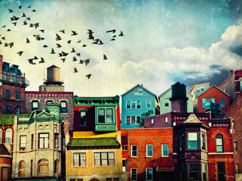 bright_houses