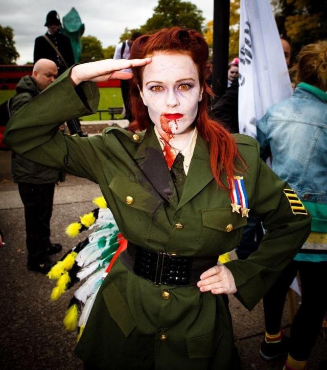 zombiesoldiergirl