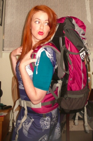backpackchic