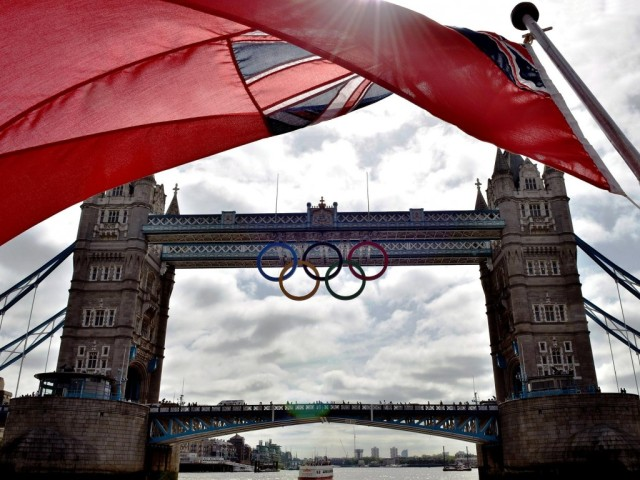 Olympic_rings-london bridge