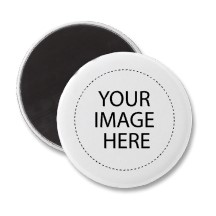 add your picture to magnets