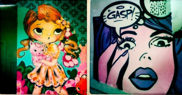 graffiti auckland new zealand