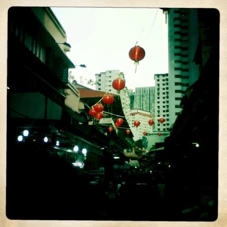 ChinatownSingapore