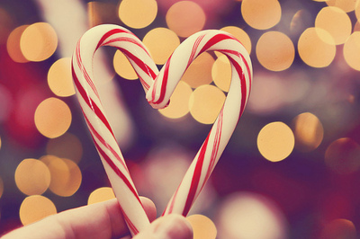 candycane-christmas-heart-photography-Favim_com-123090