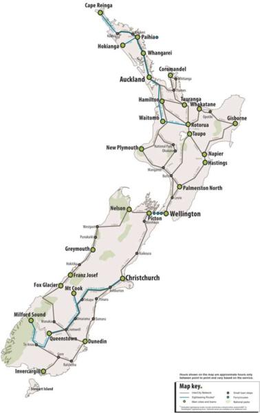 Kirra-Holidays-12-Sightseeing-Intercity-Coachlines-Network-Map_8547