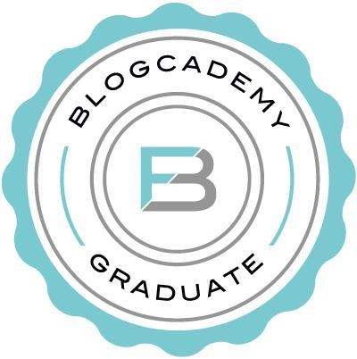 TheBlogcademy