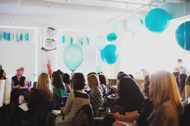 blogcademyclassroom