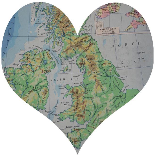 i-love-england-heart-map-